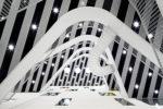 Ein urbanes Pilotprojekt in Helsinki: Metropolia Myllypuro Campus von Lahdelma & Mahlamäki architects